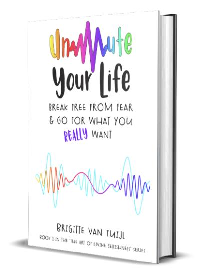 unmute your life